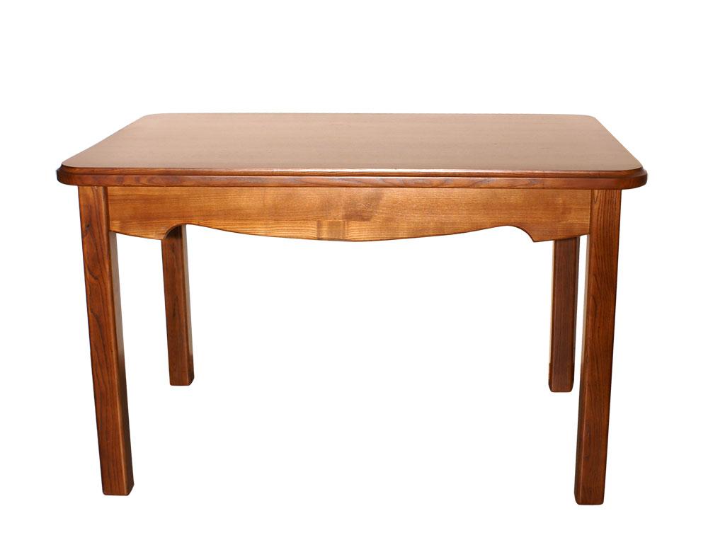 Мебель на заказ цивильск